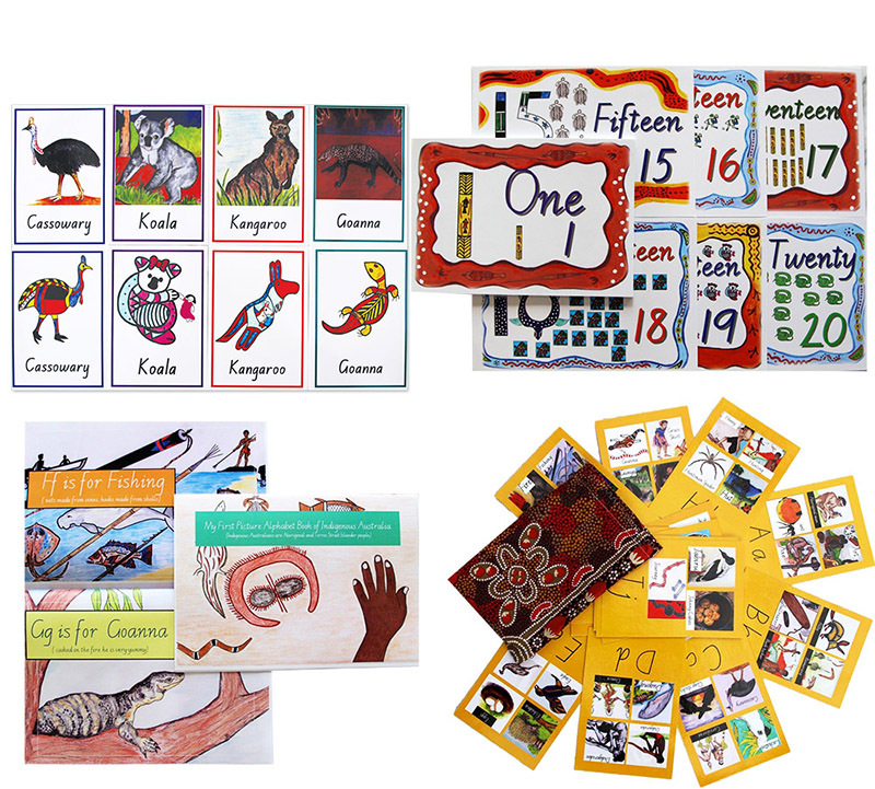 Learn to play cards games