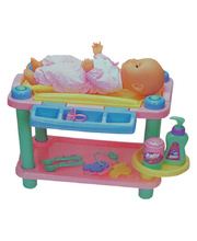 *SPECIAL: SPECIAL: Baby Care Change Table - 44cm (w)