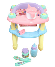 *SPECIAL - Baby Care High Chair - 30cm (h)
