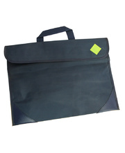 *SPECIAL - Harlequin Safety Library Bags