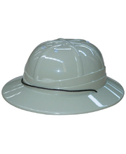 Play Helmets - Safari Helmet