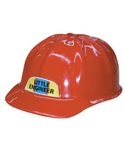 Play Helmets - Little Engineer Helmet