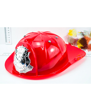 Play Helmets - Fire Chief Helmet