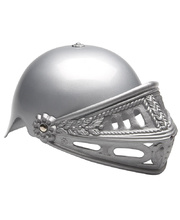Play Helmets - Knight Helmet