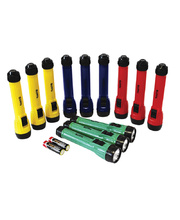 Handy LED Torch - 12pk