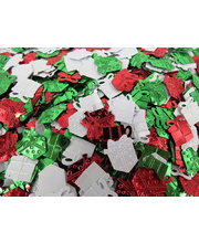 *SPECIAL: >Sequins Christmas Presents - 50g