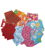 Material Offcuts - Assorted 35g