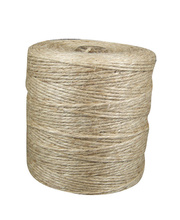 Jute Twine - Medium Roll 2mm x 315m