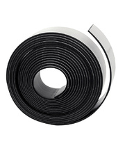 Magnetic Adhesive Strip - 3m