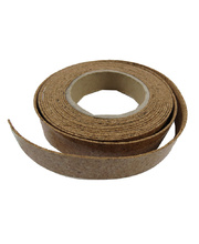*SPECIAL: Cork Adhesive Tape Roll - 2m