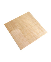 String Art Wooden Base 150 x 150mm - 10pcs