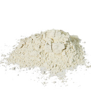 EC Powder Paint 1.5kg - White