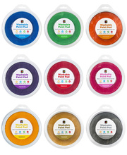 EC Paint Stamper Pad - Set of 9