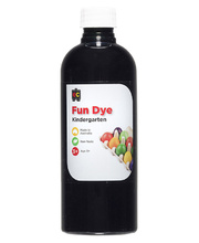 EC Craft Liquid Fun Dye 500ml - Green