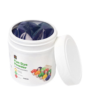 EC Craft Fun Dye Powder 500g - Green