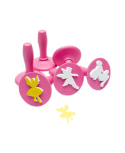Paint Stampers - Fairies 6pk