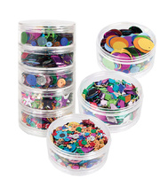 Stackable Sequins - 100g