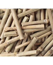 Bamboo Sticks - 150g