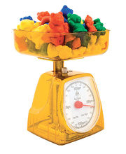 Kitchen Scales 2kg