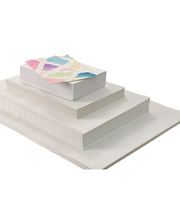 Cartridge Paper 110gsm - A3 297 x 420mm 500pk