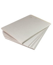 Newsprint Paper 48gsm - 1/2 Easel 380 x 510mm 500pk