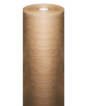 Brown Kraft Display/Poster Paper Roll 65gsm - 340m x 900mm