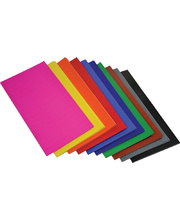 *SPECIAL: Kinder Rectangles 125 x 250mm - Glossy 360pk