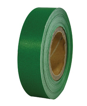 Paper Stripping 30m x 25mm - Emerald