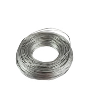 Construction Wire - Thin 1.5mm x 175m 820g