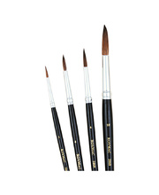 Roymac 2060 Series Brush FSC 100% - Size 4