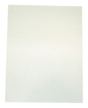 Blotting Paper 445 x 570mm - 136gsm 50pk
