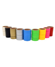 *SPECIAL: Paper Tape Set of 36 - Coloured