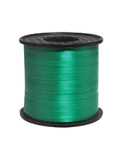 Curling Ribbon 5mm x 457m - Green