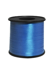 Curling Ribbon 5mm x 457m - Blue