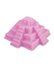Hape Sand Mould - Mayan Pyramid