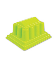 Hape Sand Mould - Parthenon