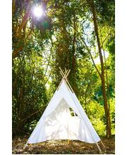 Teepee White - Large 2.1mH