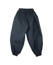 Bellbird Waterproof Pants - Size 4