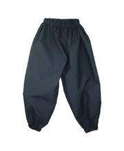 Bellbird Waterproof Pants - Size 6
