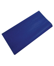 *SPECIAL: Tissue Paper 500 x 760mm - 5pk Dark Blue