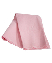 *Crepe Paper 2.5m x 500mm - Pink