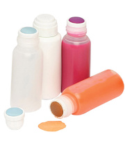 Dot Marker Bottles - 6pk