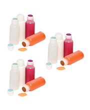 Dot Marker Bottles - Set of 12