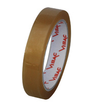 Sticky Tape Large - 66m x 18mm
