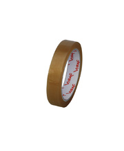 Sticky Tape Large - 75m x 25mm