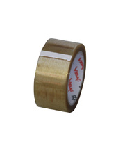 Sticky Tape Large - 75m x 48mm