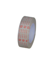 Sticky Tape Small - 33m x 18mm