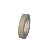 Quality Masking Tape - 50m x 24mm