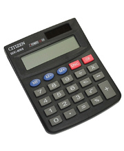 *SPECIAL: Citizen Calculator - SDC 805 S