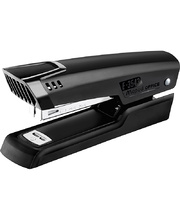 Marbig Desktop Stapler - HS Metal 20 sheets